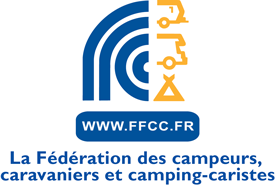 ffcc camping montbard